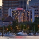 Hotel Energy Management with WiSuite and Portland Marriott Downtown Waterfront