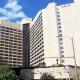 WiSuite Hotel Energy Management Hyatt Regency Crystal City